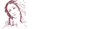 Renaissance Healthcare for Women